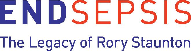 End Sepsis Logo
