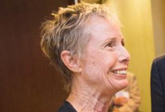 Cheryl Douglass